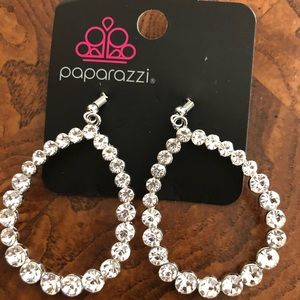 NEW Paparazzi Earrings